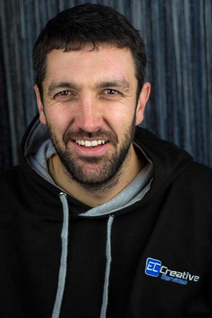 ANDREW (DAVE) PRITCHARD