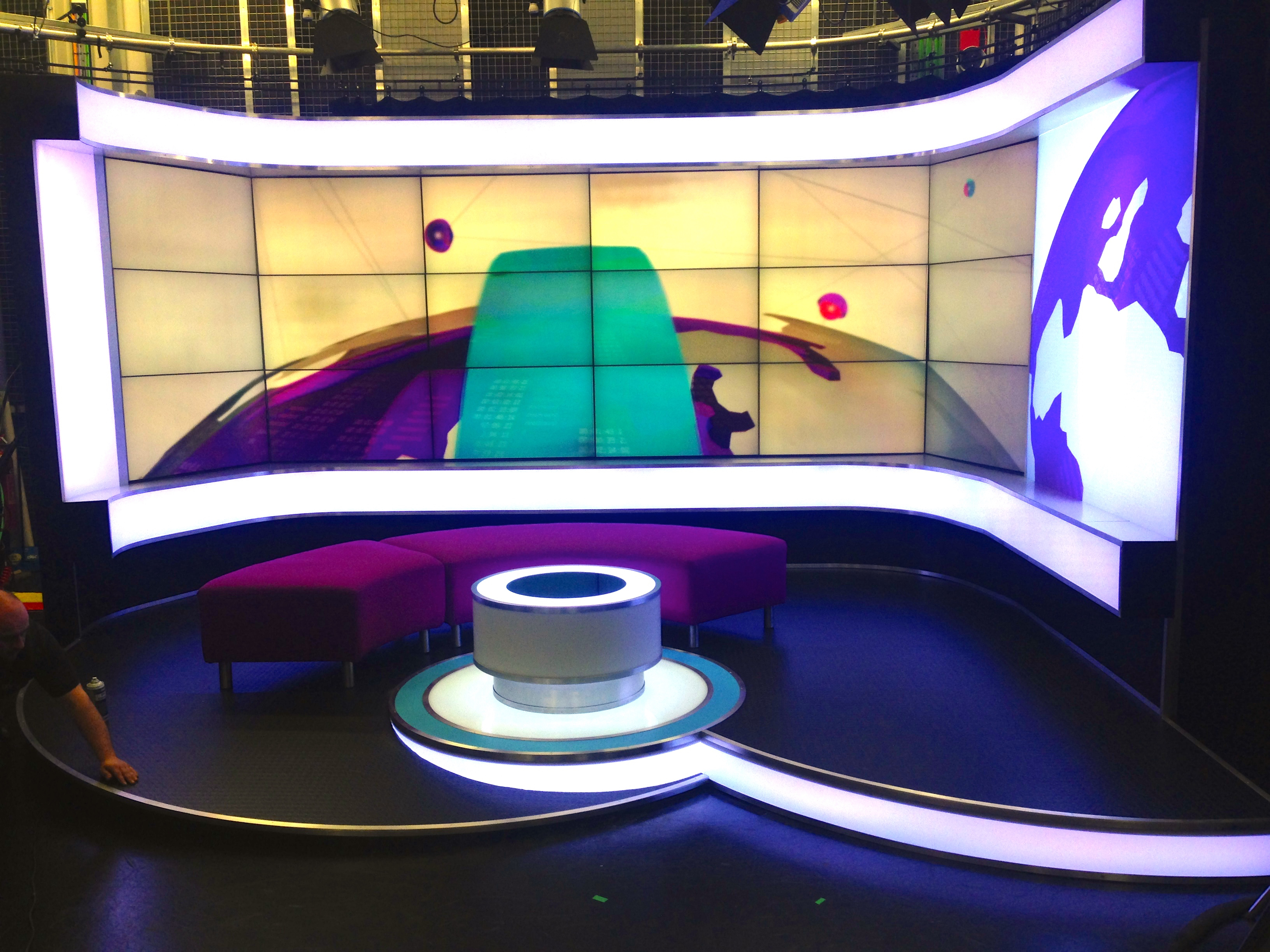 newsround - photo #29