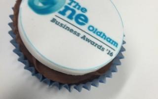 Oldham_Awards_Cupcake